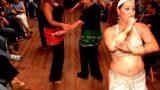 dance(11)