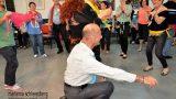 dance(7)